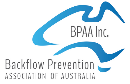 Backflow-prevention-association-Australia